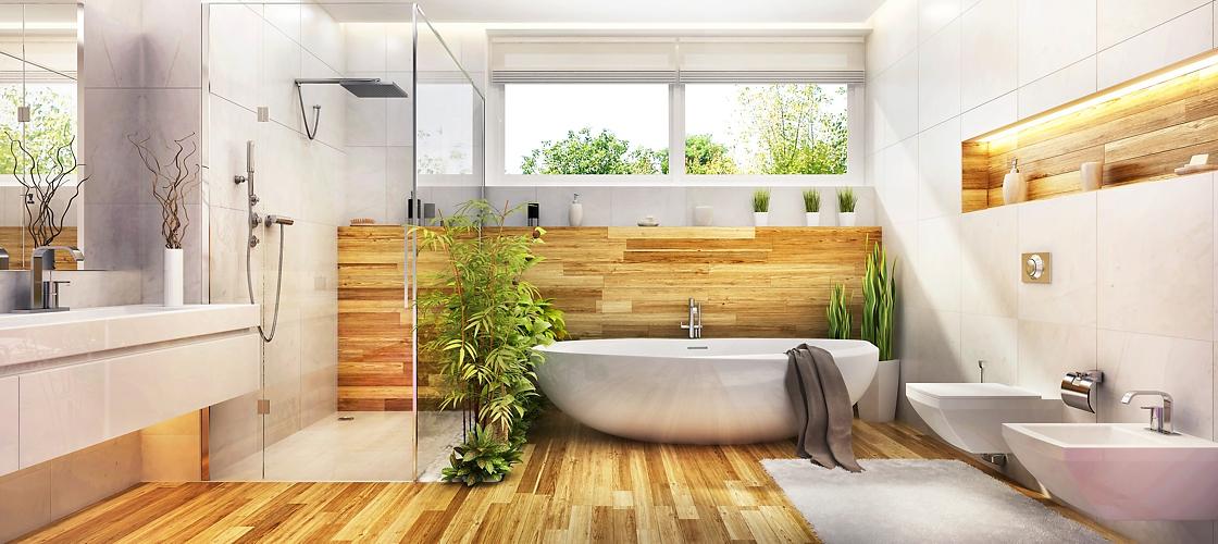 breitfeld sanit r und heizung gmbh ber uns. Black Bedroom Furniture Sets. Home Design Ideas